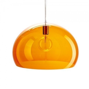 Suspension FL/Y - Kartell