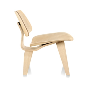 Chaise LCW Plywood Group