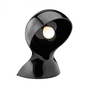 Lampe de table Dalù