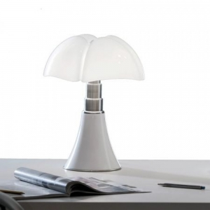 Lampe de table MiniPipistrello H 35cm - Martinelli Luce