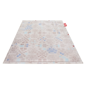 Tapis The Non Flying Carpet / 180 x 140cm - Fatboy