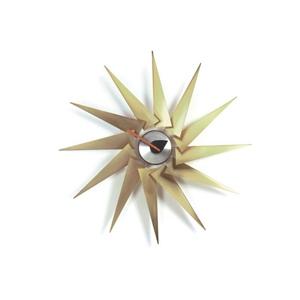 Horloge Turbine Clock