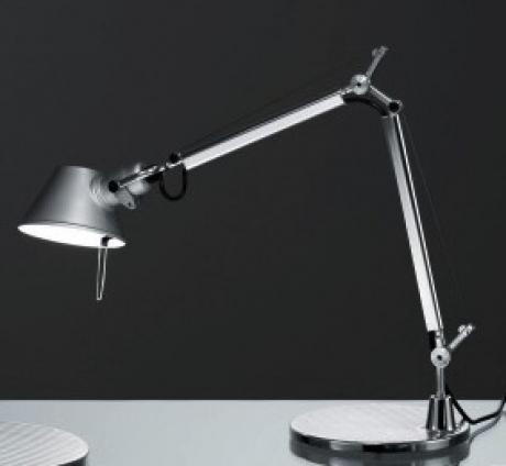 Aluminium brillant